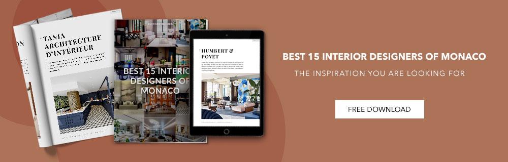 monaco Get To Know The Top 15 Interior Designers From Monaco monaco