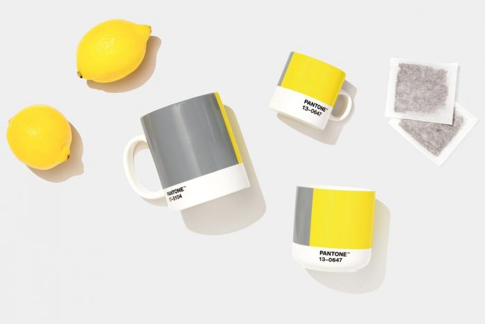 Pantone's Colors Of The Year 2021: Ultimate Grey And Illuminating pantone Pantone's Colors Of The Year 2021: Ultimate Grey And Illuminating pantones colors the year 2021 ultimate grey and illuminating 2