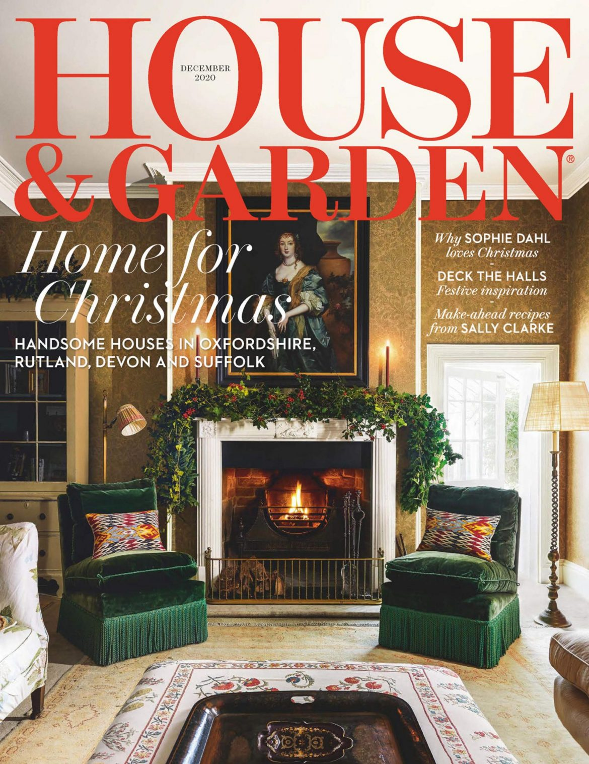 christmas inspired magazines covers The Best Christmas Inspired Magazines Covers the best christmas inspired magazines covers 2