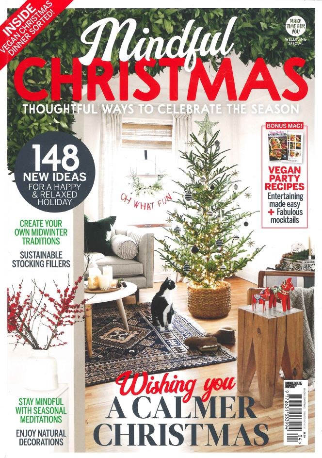 christmas inspired magazines covers The Best Christmas Inspired Magazines Covers the best christmas inspired magazines covers 5