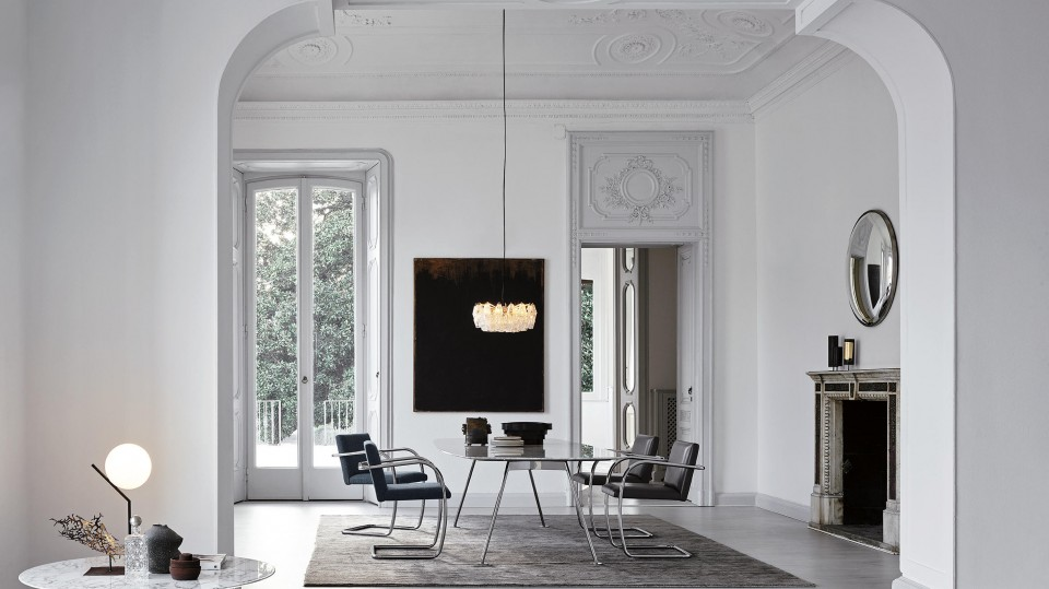brussels TOP 15 Interior Designers From Brussels top interior designers brussels 4