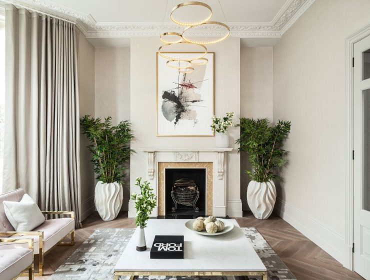 dublin Top 20 Interior Designers From Dublin top interior designers from dublin 8 740x560