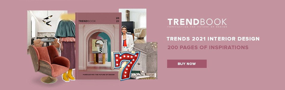 palermo TOP Interior Designers From Palermo trendbook