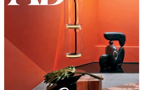 home decorating ideas What Is The Best Magazine For Home Decorating Ideas? what the best magazine for home decorating ideas 1 480x300