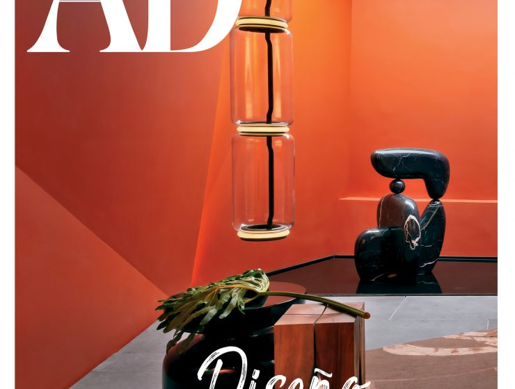 home decorating ideas What Is The Best Magazine For Home Decorating Ideas? what the best magazine for home decorating ideas 1 740x560