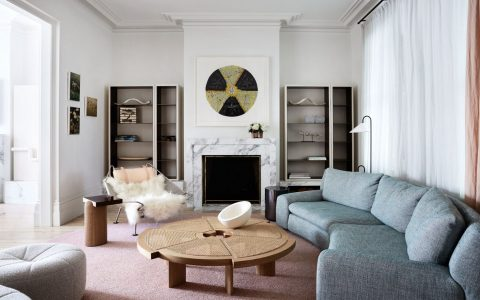 sydney Discover The Best Interior Designers From Sydney 01 480x300