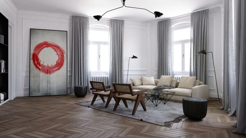 belgrade Top 20 Interior Designers From Belgrade 03