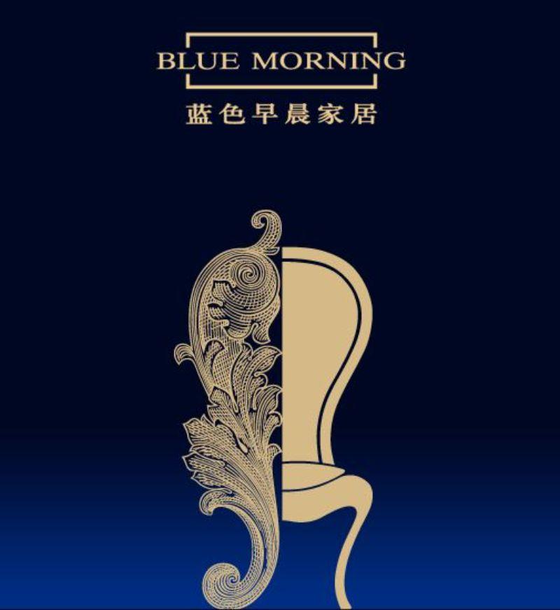 beijing TOP Interior Designers From Beijing 1 2