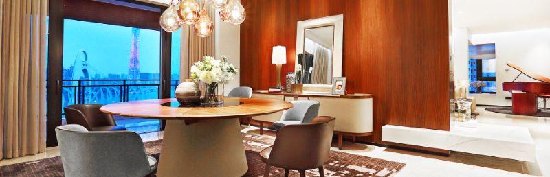 beijing TOP Interior Designers From Beijing 10 1