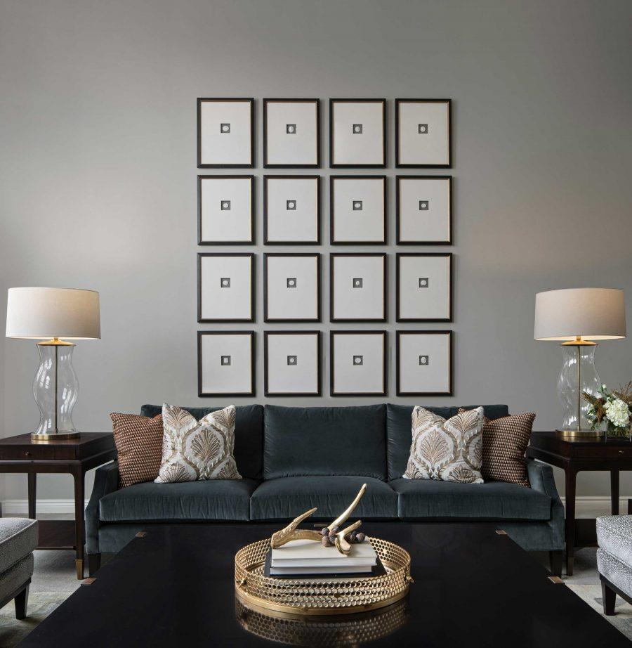 atlanta Top 20 Interior Designers From Atlanta 11