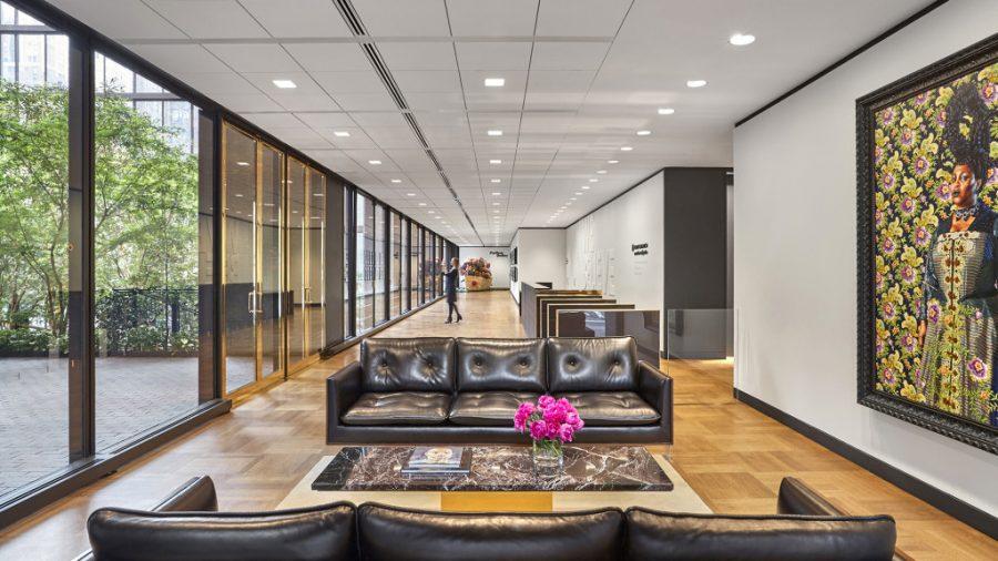 atlanta Top 20 Interior Designers From Atlanta 15
