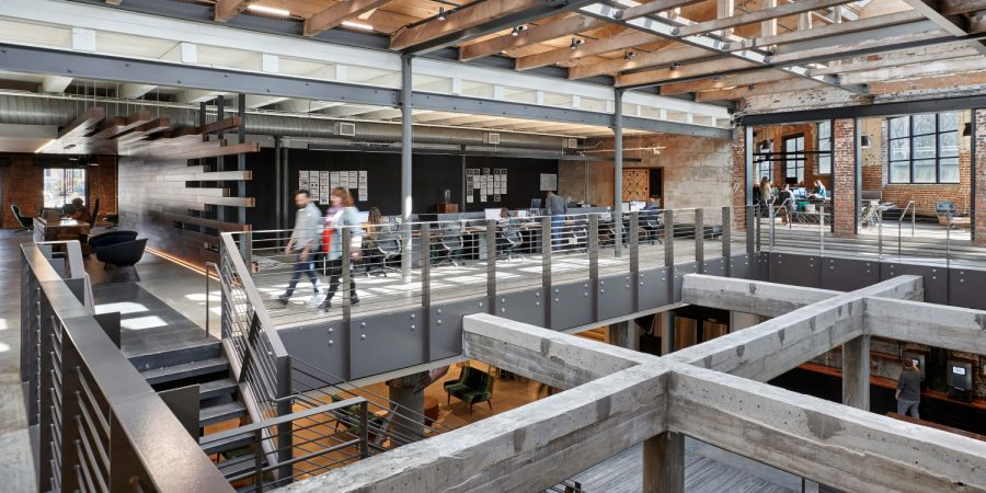 atlanta Top 20 Interior Designers From Atlanta 2