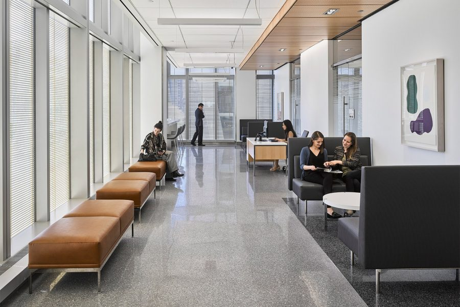atlanta Top 20 Interior Designers From Atlanta 4