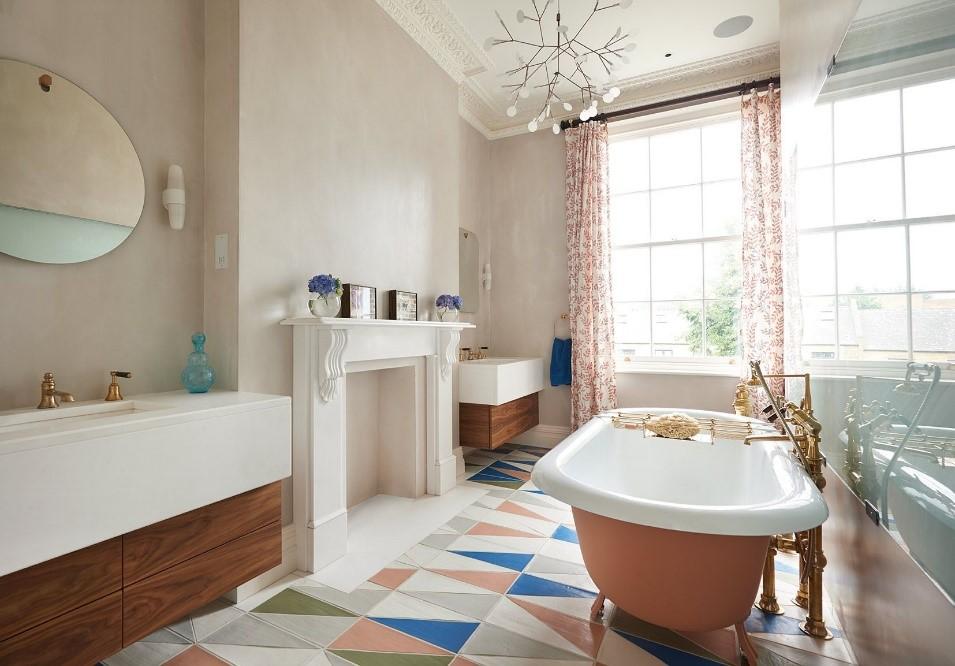 sydney Discover The Best Interior Designers From Sydney 5f6d3ef1fab1686869547f03 kjhrgklrkthretdf
