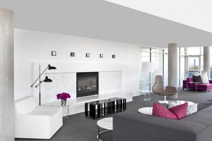 atlanta Top 20 Interior Designers From Atlanta 7
