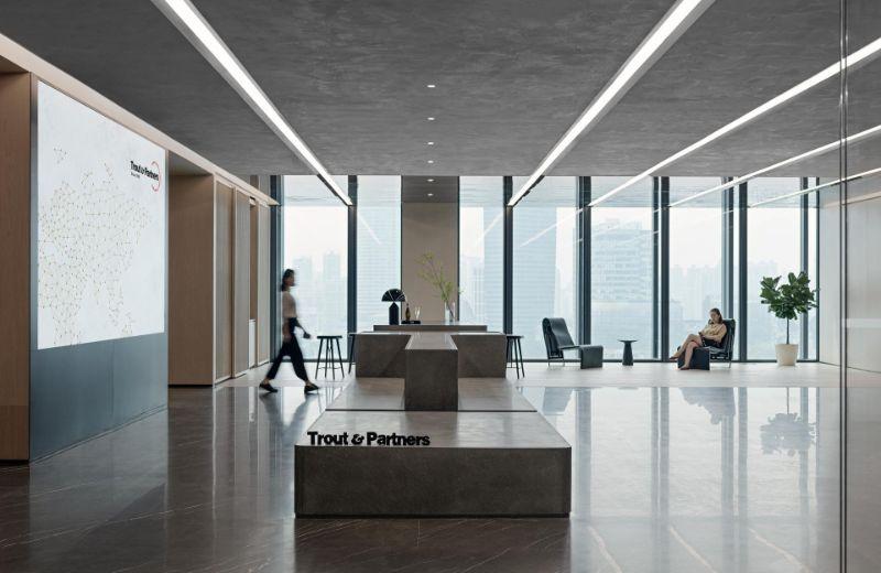 beijing TOP Interior Designers From Beijing 8 1