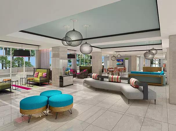 atlanta Top 20 Interior Designers From Atlanta 8