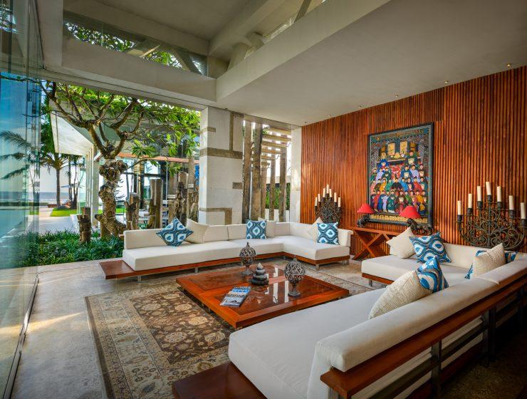 bali TOP 20 Interior Designers From Bali 86fbc1ce 70bf 47c1 a00f 400ccfdda4c6 740x560