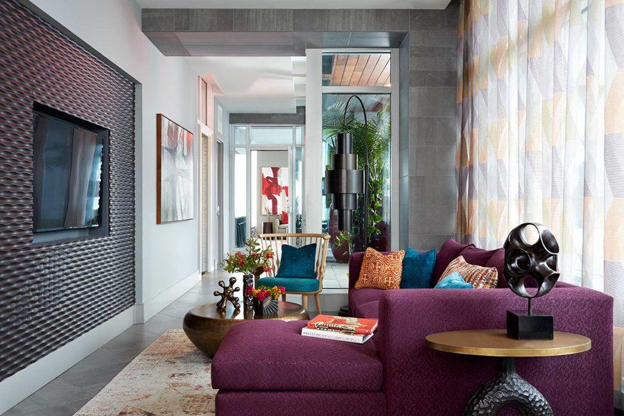 atlanta Top 20 Interior Designers From Atlanta 9