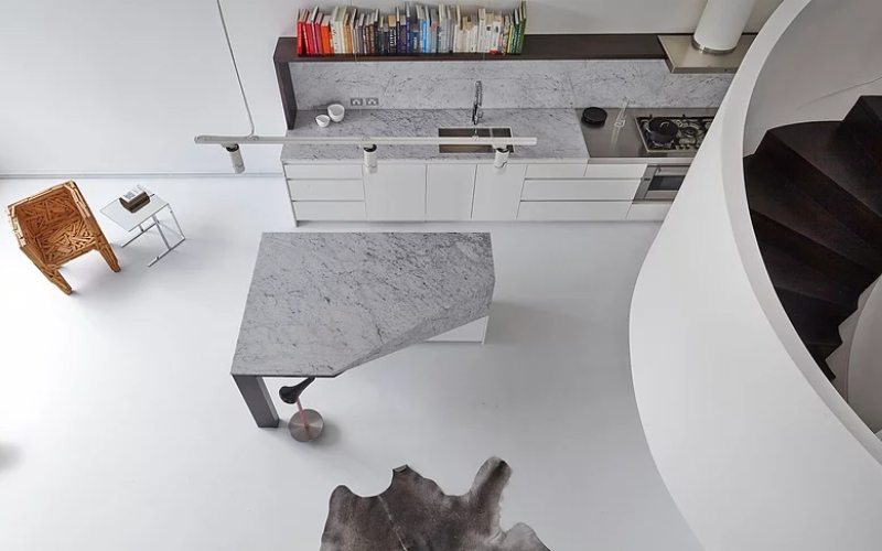 sydney Discover The Best Interior Designers From Sydney A A ARCHITECTS