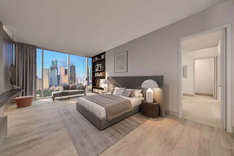 Top 20 Interior Designers From Houston