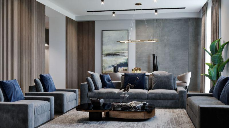 baku Fall In Love With The Top 20 Interior Designers From Baku ADDA
