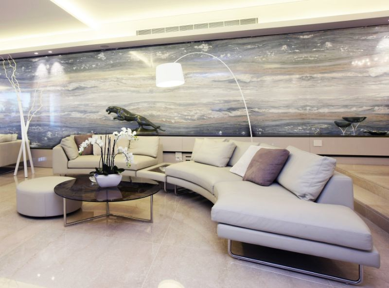 The Best Interior Designers From Beirut beirut The Best Interior Designers From Beirut ADG