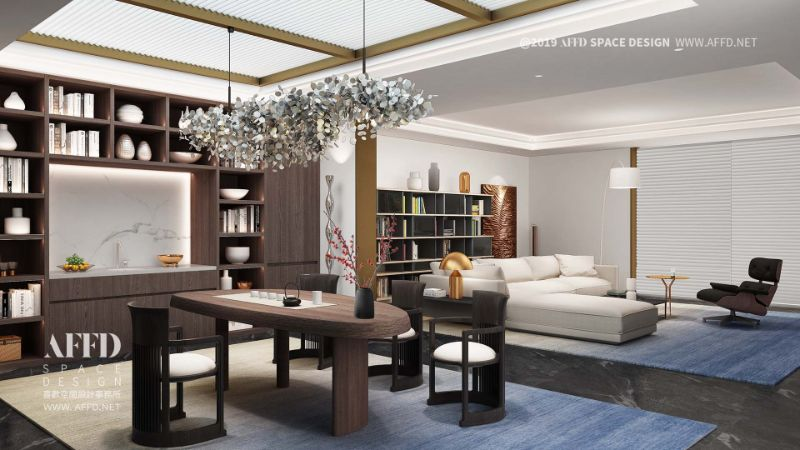 TOP Interior Designers From Beijing beijing TOP Interior Designers From Beijing AFFD