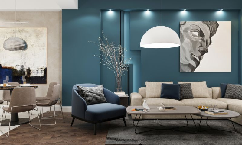 baku Fall In Love With The Top 20 Interior Designers From Baku AFSHAN