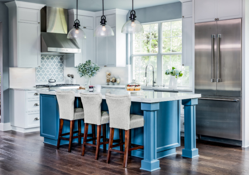 Get To Know The Top 20 Interior Designers From Austin austin Get To Know The Top 20 Interior Designers From Austin ALISSON