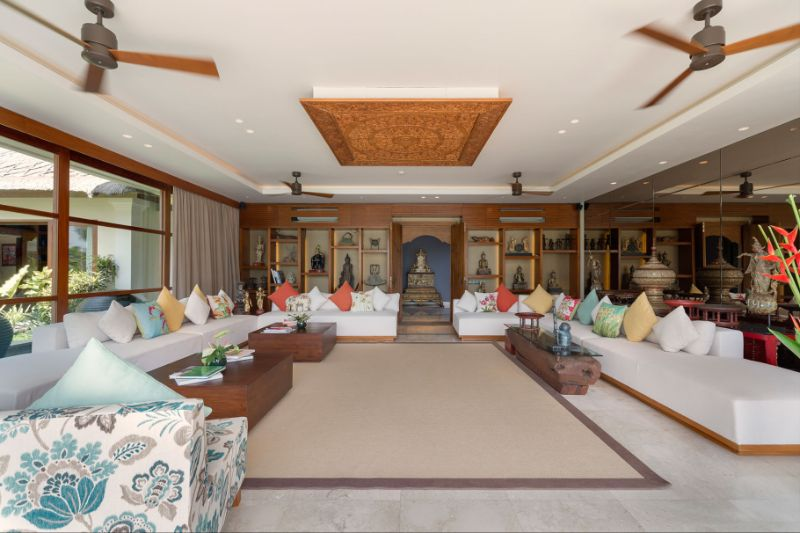 TOP 20 Interior Designers From Bali bali TOP 20 Interior Designers From Bali AMANDRA