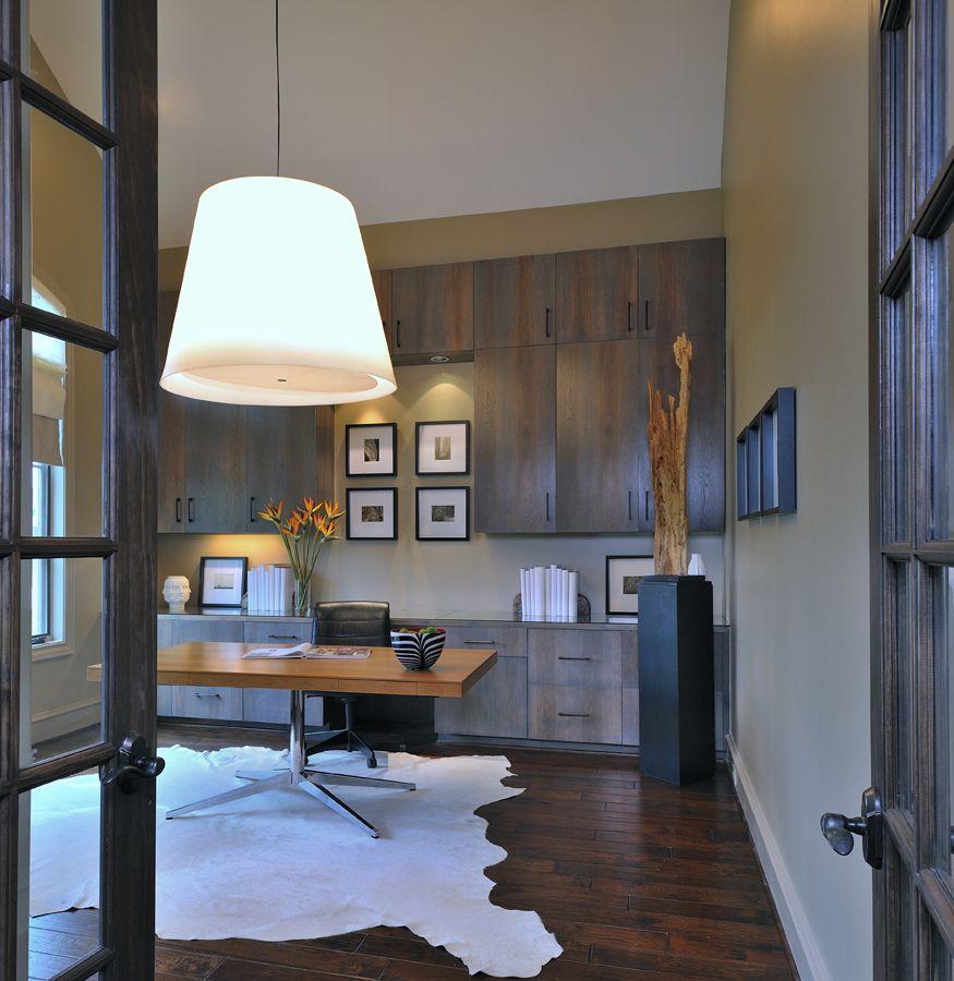 houston Top 20 Interior Designers From Houston AMELIE
