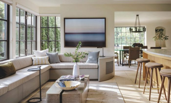 Discover The Best Interior Designers From Seattle seattle Discover The Best Interior Designers From Seattle AMY 1