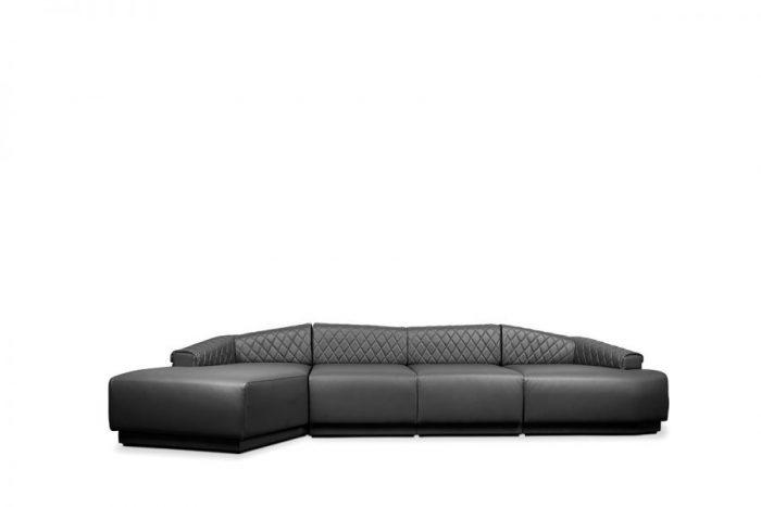 modern sofas 25 Modern Sofas To Buy Online ANGIUS SOFA