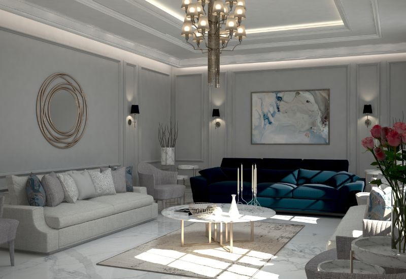 The Best Interior Designers From Beirut beirut The Best Interior Designers From Beirut ANTARA