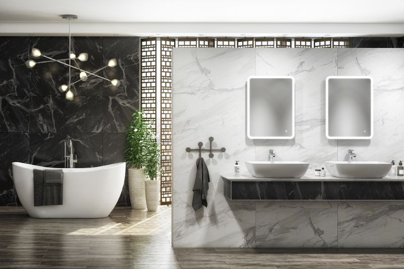 Top 20 Interior Designers From Belgrade belgrade Top 20 Interior Designers From Belgrade APTO
