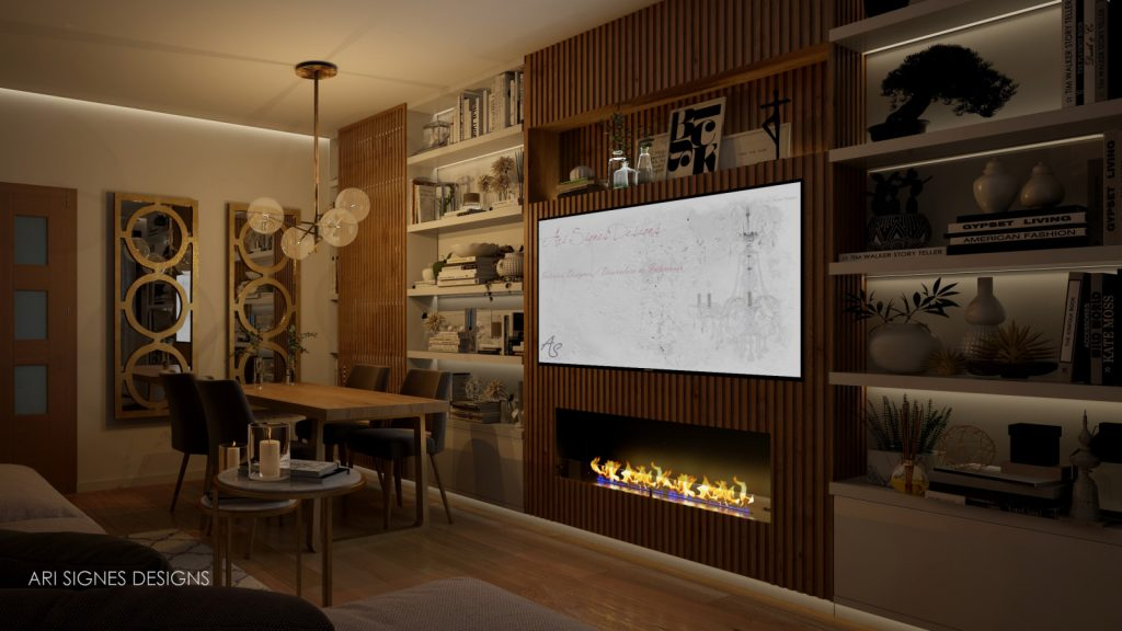 Top Interior Designers From Valencia You Should Know valencia Top Interior Designers From Valencia You Should Know ARI