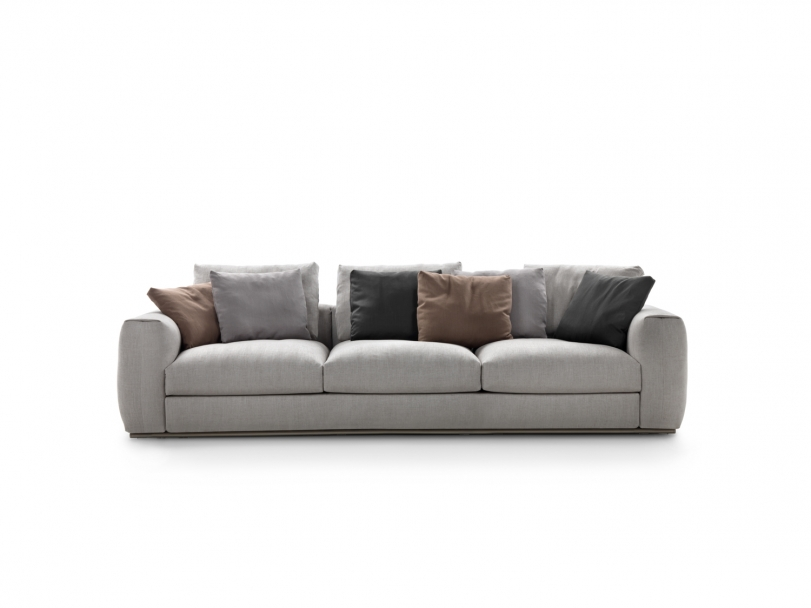 modern sofas 25 Modern Sofas To Buy Online ASOLO modern luxury sofas Modern Luxury Sofas with High-end Design ASOLO
