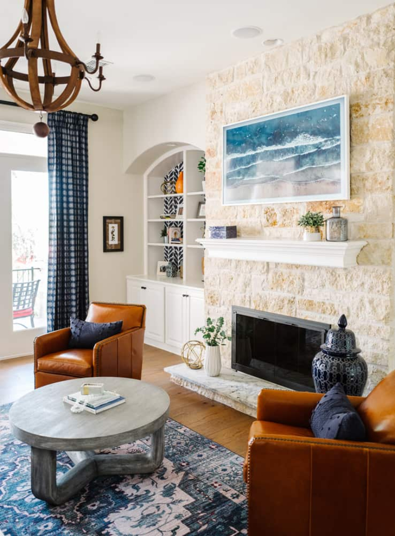 austin Get To Know The Top 20 Interior Designers From Austin BANDD DESIGN