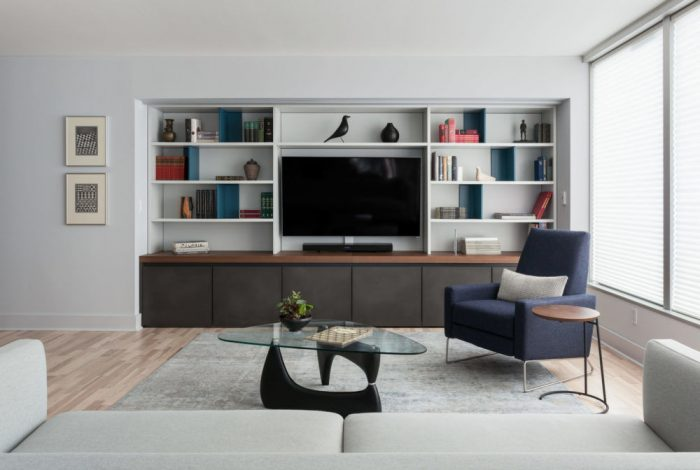 Discover The Best Interior Designers From Seattle seattle Discover The Best Interior Designers From Seattle BELLTOWN
