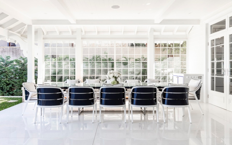 sydney Discover The Best Interior Designers From Sydney BLAINEY
