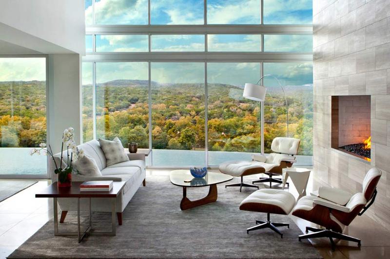 austin Get To Know The Top 20 Interior Designers From Austin BLAIR BURTON INTERIORS