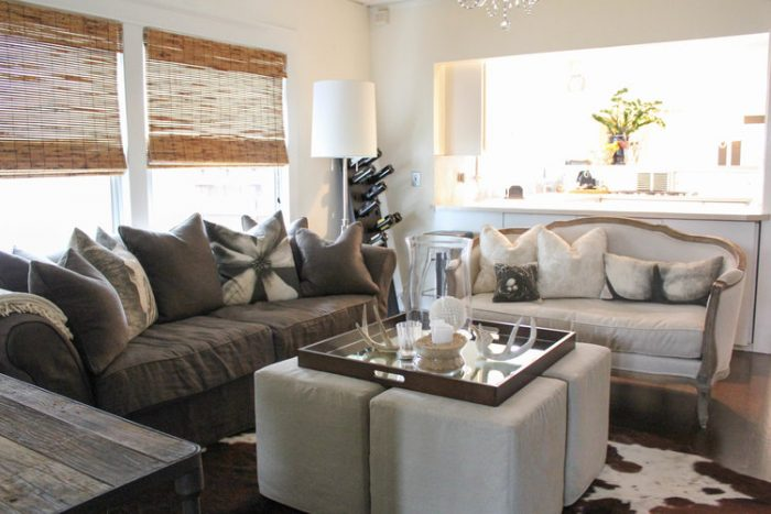seattle Discover The Best Interior Designers From Seattle BLOM