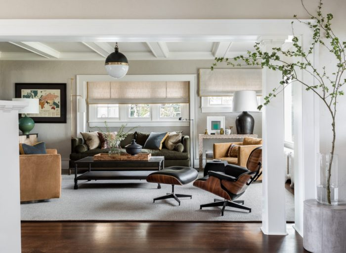 seattle Discover The Best Interior Designers From Seattle BRIAN