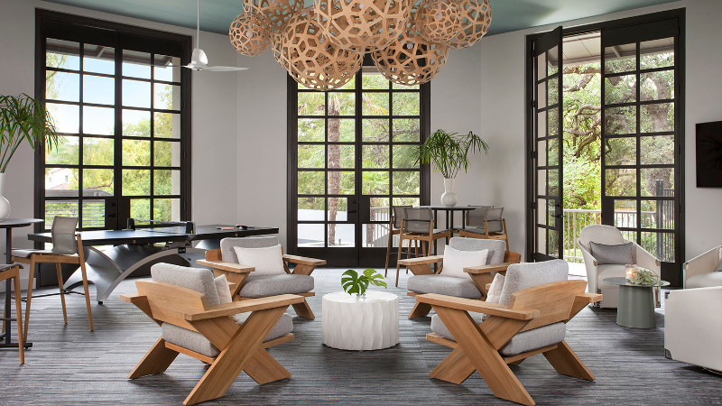 Get To Know The Top 20 Interior Designers From Austin austin Get To Know The Top 20 Interior Designers From Austin BRITT DESIGN GROUP