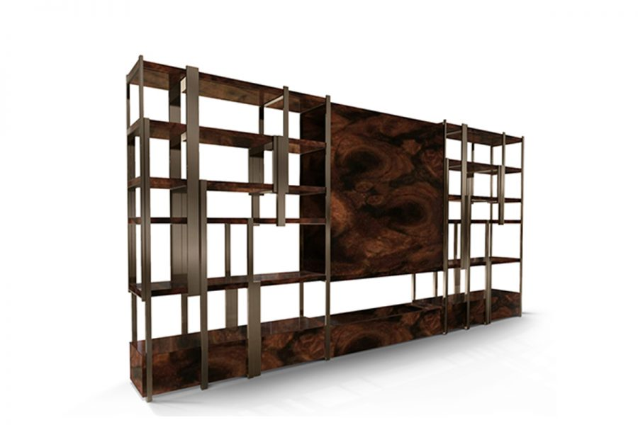 TOP 13 Bookcases You Can Buy Online bookcases TOP 13 Bookcases You Can Buy Online CAFFEINE