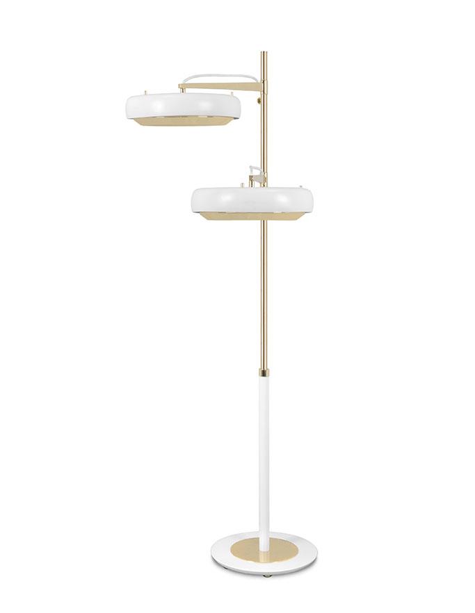 floor lamps 20 Floor Lamps That Will Transform Your Space CARTER 1