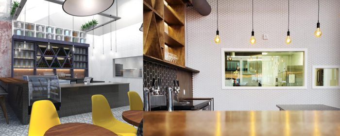 seattle Discover The Best Interior Designers From Seattle CATCH