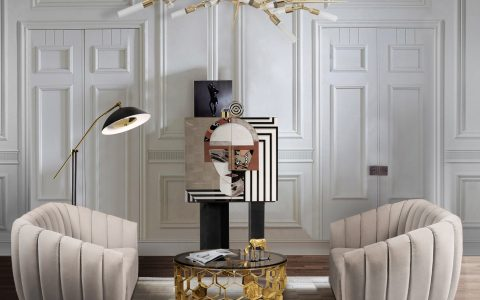 floor lamps 20 Floor Lamps That Will Transform Your Space CH ambiente 480x300