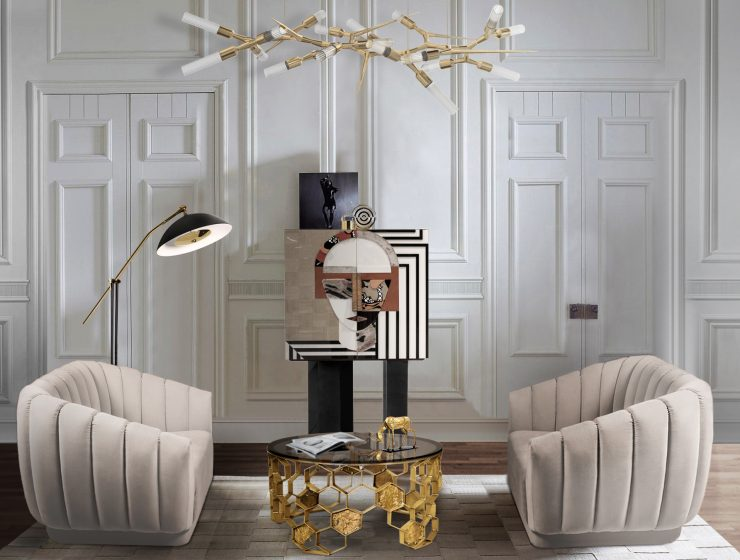 floor lamps 20 Floor Lamps That Will Transform Your Space CH ambiente 740x560